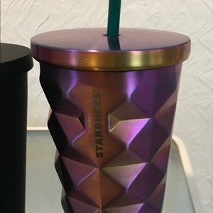 Accessories - Starbucks tumblr